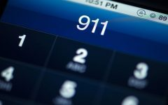 What If You Need 9-1-1, But It's Too Dangerous to Speak?