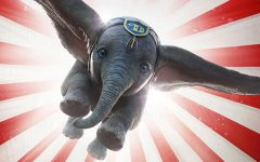 Tim Burton's Dumbo's dark themes make it a more somber viewing than the Disney original.