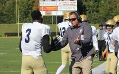New OH Football Coach Kevin Wald Looks to Build a Championship Culture; Seventh Head Coach Since 2011