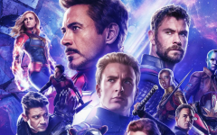 Avengers: Endgame Mania Leads to Box Office Records