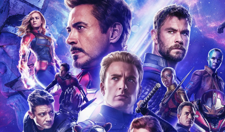 The+anticipation+for+Avengers%3A+Endgame+set+off+a+global+mania.