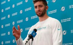 Who Won in the Josh Rosen Trade, Cardinals or Dolphins?