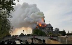 OPINION: While Donations to Rebuild Notre Dame Cathedral May Be Well-Intentioned, the Money Could Be Put to Better Use
