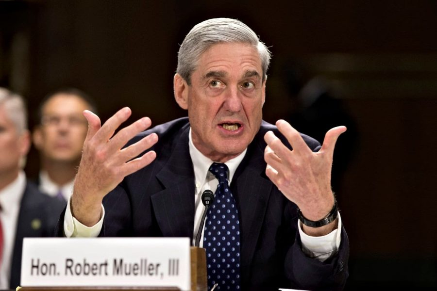 The highly anticipated Congressional testimony of Robert Mueller in July on his investigation in to Russian interference in the 2016 presidential election turned out to be a lackluster affair.