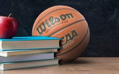 Time and Stress Management Key to Becoming a Successful Student Athlete