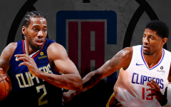 The Torch NBA Power Rankings: The Battle of L.A.