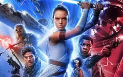 Despite shortcomings, The Rise of Skywalker should satisfy most Star Wars franchise fans