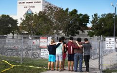 After Parkland documentary to offer deeper insight into lingering effects of MSD shooting