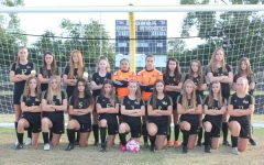 OH Girls Soccer focused on goal of winning a district title