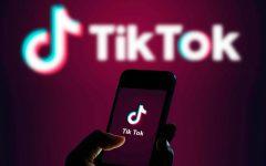 Wildly popular TikTok app comes with security concerns