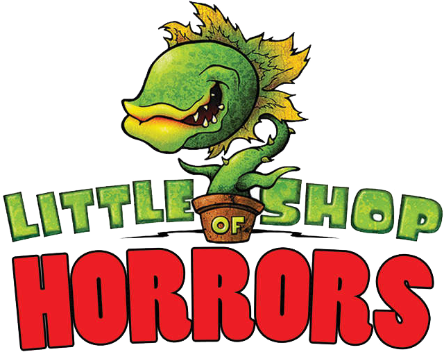 OH Theatre Department Presents Little Shop of Horrors