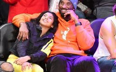 NBA legend Kobe Bryant killed in helicopter crash