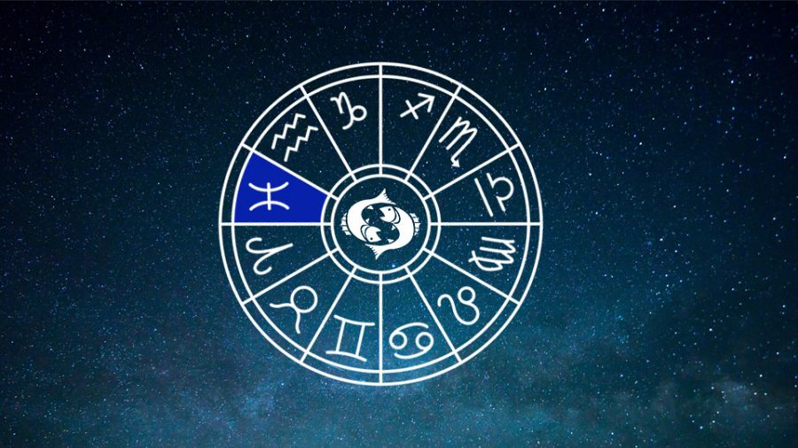 Once considered a legitimate science, Astrology's roots date back to 1500 B.C.; what does your sign say about you?