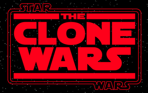 The animated Star Wars series The Clone Wars is back on television after a six year hiatus with a new season debuting Feb. 21 on Disney+.