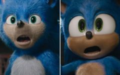 Redesign and delays to Sonic the Hedgehog movie release pay off big at the box office
