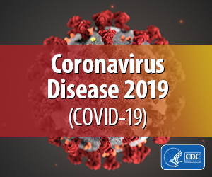 Easy steps to staying safe during coronavirus pandemic