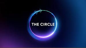 Missing the personal drama of high school fake relationships? Check out The Circle on Netflix