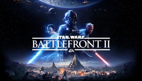 Battlefront II reaches the finish line with final update