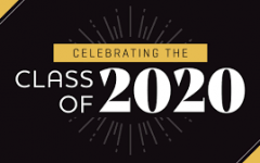 Olympic Heights staff reflects on the Class of 2020