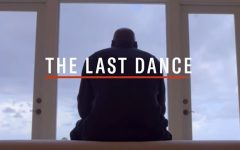 The ESPN and Netflix joint production of The Last Dance, a 10-part documentary miniseries on the career of Michael Jordan with emphasis on the 1997-98 Chicago Bulls season, airs Sunday nights on ESPN.