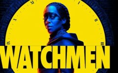 HBO's Watchmen wins 11 Emmy Awards out of 26 nominations;  Netflix's Schitt's Creek wins nine