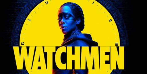 HBO's Watchmen wins 11 Emmy Awards out of 26 nominations;  Netflix's Schitt's Creek wins nine