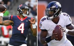 Navigation to Story: Fantasy Football trades to make heading into playoffs