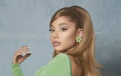 Ariana Grandes latest album, Positions, will not disappoint her fan base and should expand it somewhat.