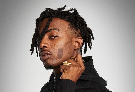 Playboy Carti fans have been waiting the entire year for his next album to drop.