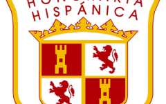 Despite pandemic restrictions, OH Spanish Honors Society remains focused on community involvement