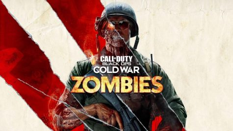 Call of Duty Black Ops: Cold War received a new update for its Zombies mode on Feb. 4.