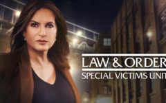 Mariska Hargitay has been playing the role of Captain Oliva Benson on Law & Order, Special Victims Unit since the show's inception in 1999.