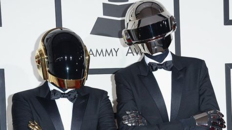 After nearly 30 years together, Daft Punk is calling it quits.