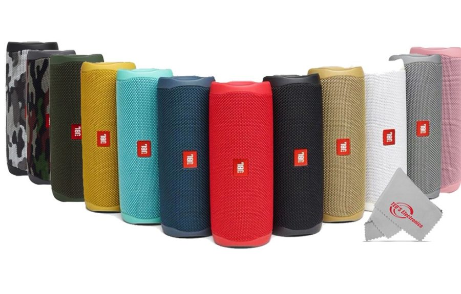 The+JBL+Flip+5+is+a+top+quality%2C+affordable+speaker+that+will+meet+the+needs+of+most+teenagers.