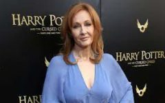 J.K. Rowling, the author of the enormously popular Harry Potter series, has made hurtful comments regarding the transgender community.