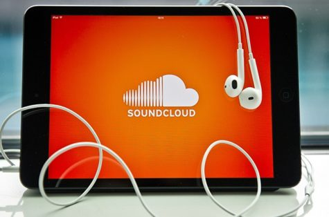 SoundCloud offers upcoming artists a shot at recognition