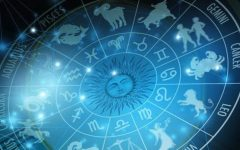 How legitimate is astrology? It's all in the stars