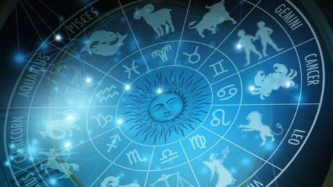 How legitimate is astrology? Its all in the stars