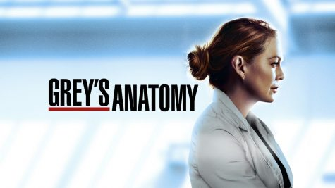 Greys Anatomy, starring Ellen Pompeo as Meredith Grey, has been renewed for an 18th season by ABC.