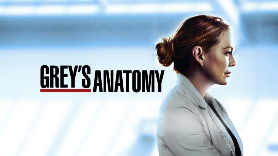 Grey's Anatomy, starring Ellen Pompeo as Meredith Grey, has been renewed for an 18th season by ABC.