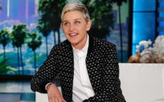 Ellen DeGeneres recently announced that the upcoming 19th season of her daytime comedy talk show will be its last.