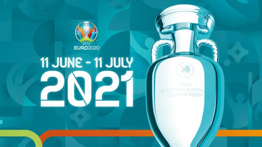The+2021+UEFA+Euros+begin+Friday%2C+June+11+with+a+match+pitting+Turkey+against+Italy.