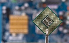 Computer chip shortage affecting car availability and prices