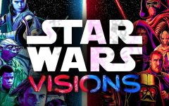 The majority of the Star Wars Visions series episodes are both interesting and entertaining.